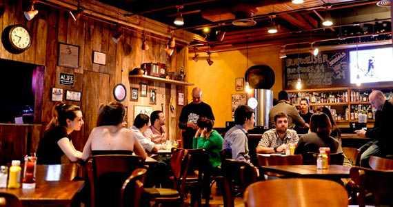 Buddies Burger & Beer VilaBoim/bares/fotos/Buddiesambiente_06052014100833.jpg BaresSP