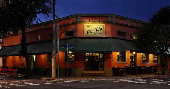 Cacilda Bar e Restaurante/bares/fotos/CacildaBar1.jpg BaresSP
