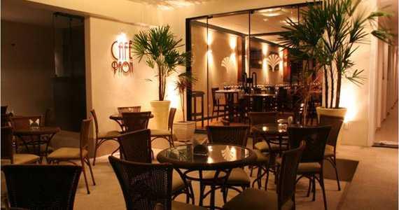 Café Paon BaresSP 570x300 imagem