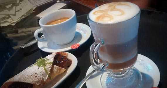Café Container/bares/fotos/Cafe_container_05.jpg BaresSP