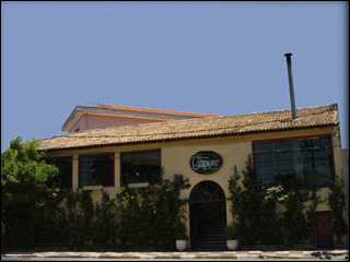 Ristorante Campione & Pizzeria /bares/fotos/CampioneRistorante.jpg BaresSP
