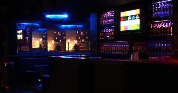Caravaggio/bares/fotos/Caravaggio1ok.jpg BaresSP