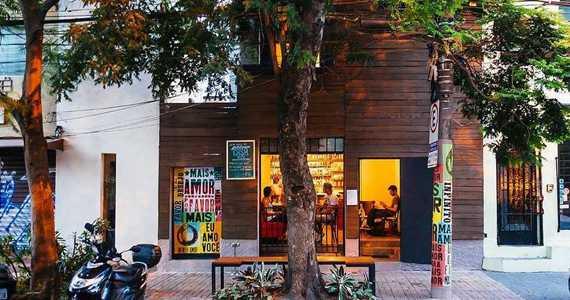 Casa Café/bares/fotos/CasaCafe1.jpg BaresSP
