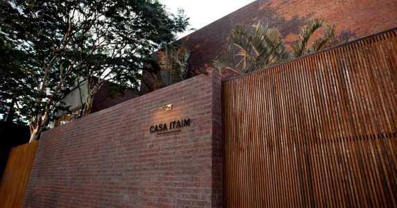 Casa Itaim/bares/fotos/CasaItaim01.jpg BaresSP