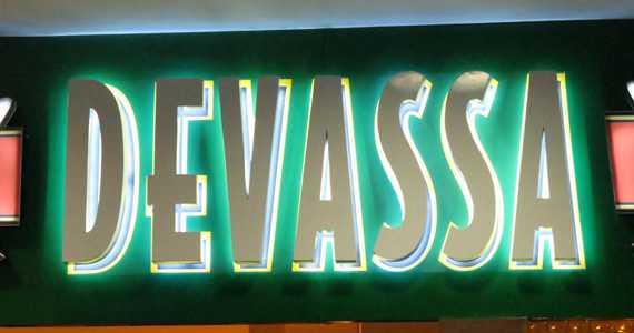 Cervejaria Devassa Shopping West Plaza/bares/fotos/Cervejaria-Devassa-West.jpg BaresSP