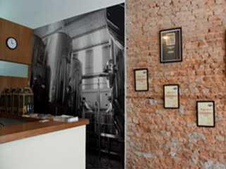 Bamberg Bier Express São Paulo/bares/fotos/Cervejaria_Bamberg.jpg BaresSP