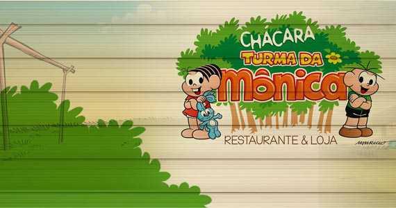 Chácara Turma da Mônica/bares/fotos/Chacara_TurmadaMonica01.jpg BaresSP