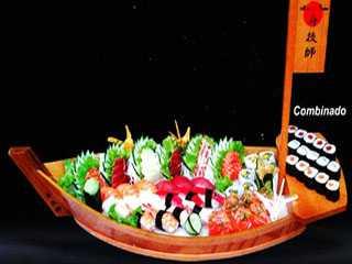 Sushi Dayky/bares/fotos/Combinado.jpg BaresSP