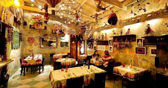 Condessa Café/bares/fotos/Condessa_Cafe.jpg BaresSP