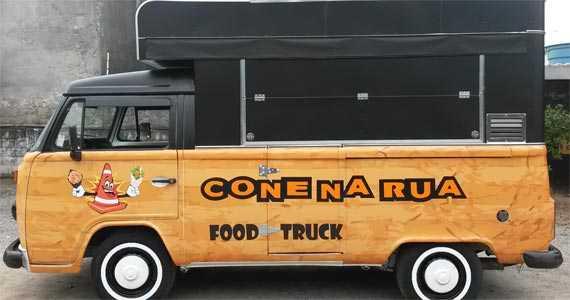 Cone na Rua Food Truck/bares/fotos/Cone_na_Rua_02.jpg BaresSP