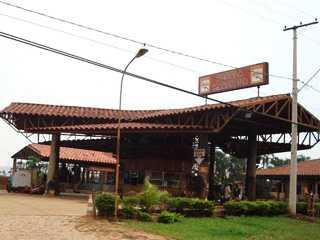 Costela Marruada/bares/fotos/Costela_Marruada.jpg BaresSP