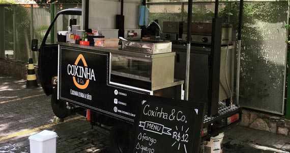 Coxinha & Co./bares/fotos/Coxinha_e_Co_03.jpg BaresSP