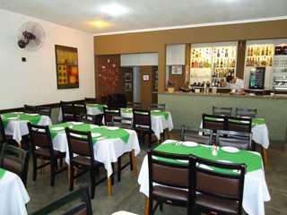 Cozinha da Vila/bares/fotos/Cozinha_da_Vila.jpg BaresSP