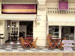 Creperia da Praia/bares/fotos/CreperiadaPraia.jpg BaresSP