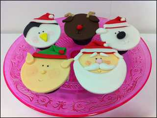 Maria Bolo/bares/fotos/CupcakesMariaBolo.jpg BaresSP
