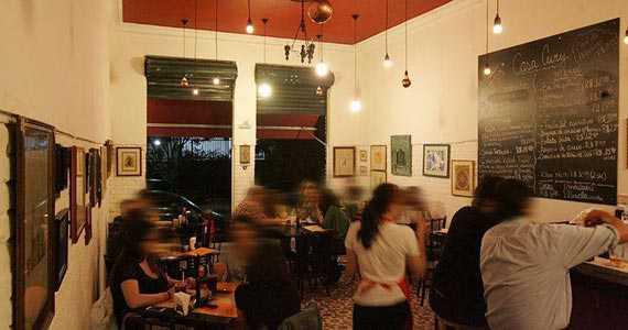 Casa Cury/bares/fotos/Cury2.jpg BaresSP