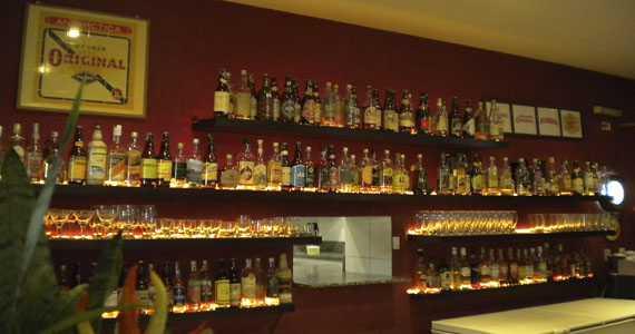 Parlatório Bar & Grill BaresSP 570x300 imagem