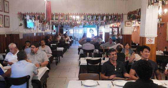 Cantina Di Salerno/bares/fotos/Di_Salerno_02.jpg BaresSP