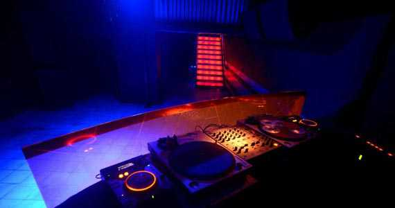 Dj Club Bar/bares/fotos/Dj_Club_bar02_22072015102555.jpg BaresSP