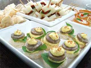 Restaurante Donana/bares/fotos/Donanrestaurante.jpg BaresSP
