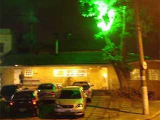 Donavilla Restaurante/bares/fotos/Donavilla.jpg BaresSP