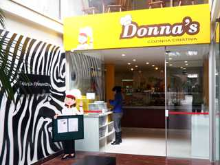 Donna's Cozinha Criativa/bares/fotos/Donnas01.jpg BaresSP