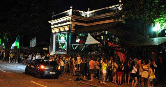 Dunluce Irish Pub/bares/fotos/Dunluce01_02032016105046.jpg BaresSP