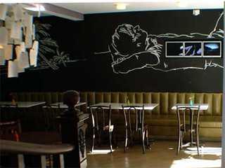 Duplex Bistrot/bares/fotos/Duplex_ambiente-centro-mesa.jpg BaresSP