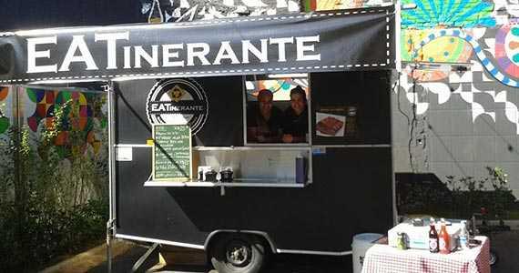 EATinerante/bares/fotos/Eatinerante1.jpg BaresSP