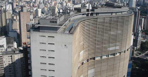Edifício Copan /bares/fotos/EdificioCopanok.jpg BaresSP