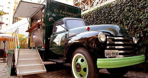 El Favorito/bares/fotos/El_Favorito_Food_Truck.jpg BaresSP