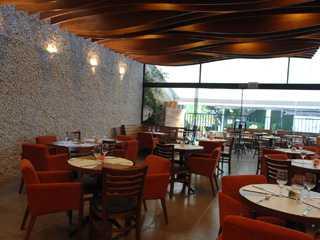 Eloísa Faria Guedes inaugura Espaço Gattoria: restaurante, cafeteria e bar Eventos BaresSP 570x300 imagem