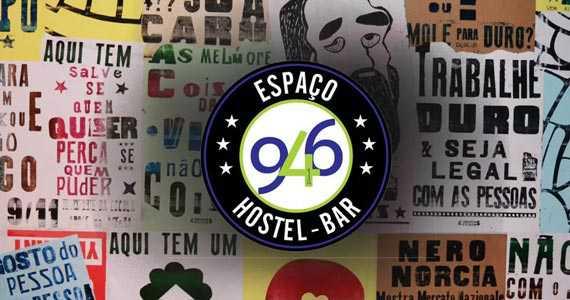 Espaço 946 Hostel - Bar/bares/fotos/Espaco1.jpg BaresSP