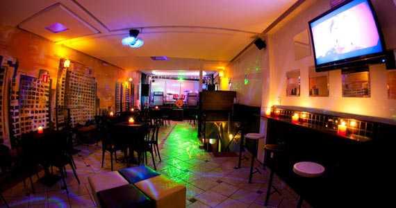 Espaço Studio G/bares/fotos/Espaco_Studio_G.jpg BaresSP