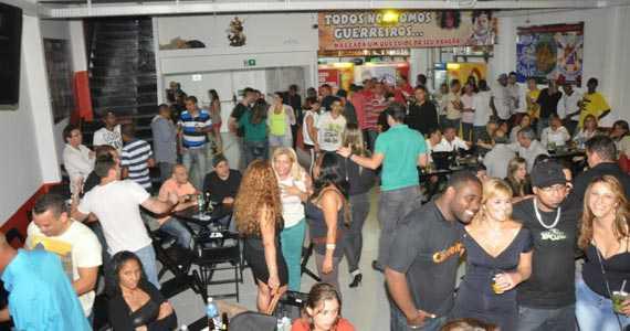 Estação São Jorge/bares/fotos/Estacao_Sao_Jorge_01.jpg BaresSP