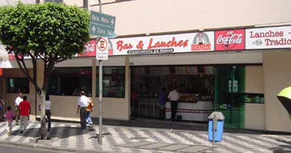 Estadão Bar & Lanches/bares/fotos/Estadao2ok.jpg BaresSP