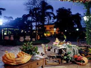 Casa da Fazenda do Morumbi /bares/fotos/FOTOCASA.jpg BaresSP