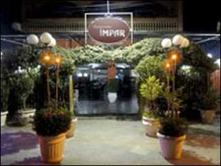 Restaurante Ímpar/bares/fotos/FaixadaImpar.jpg BaresSP