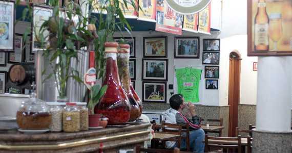 Famoso Bar do Justo BaresSP 570x300 imagem