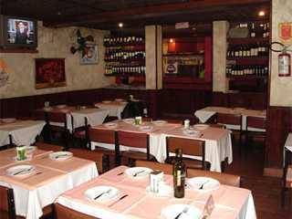 Fioresi Pizzaria/bares/fotos/Fioresi.jpg BaresSP