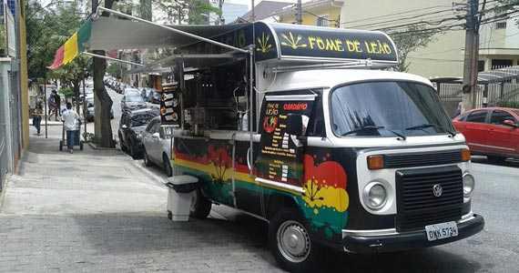 Fome de Leão/bares/fotos/Fome_De_Leao_Food_Truck.jpg BaresSP