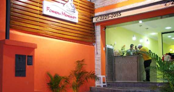 Forneria Menegueti/bares/fotos/Forneria_Menegueti.jpg BaresSP
