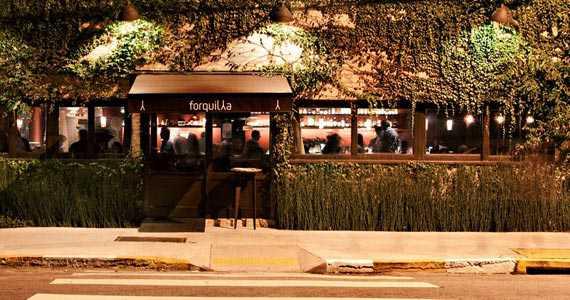 Forquilha Restaurante/bares/fotos/Forquilha_Forneria_20022015182636.jpg BaresSP