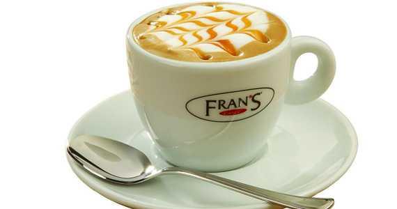 Fran s Café /bares/fotos/FransCafe6ok.jpg BaresSP
