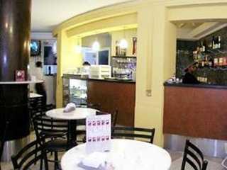Fran s Café - Aclimação/bares/fotos/FransCafeAclimacao_30062011132145.JPG BaresSP