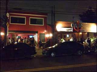 Quita Penas Bar/bares/fotos/FrenteQuitaPenas.jpg BaresSP