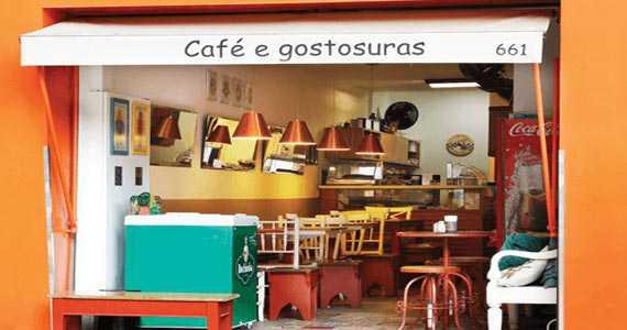 Frumello Café/bares/fotos/Frumello_Fachada.jpg BaresSP