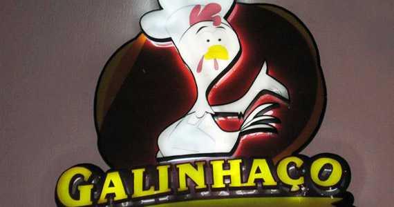 Galinhaço/bares/fotos/Galinhaco_23052012171439.jpg BaresSP