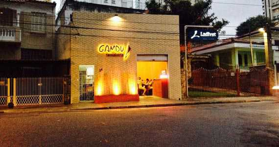 Gamdu Gourmet/bares/fotos/Gamdu1_28092015130850.jpg BaresSP