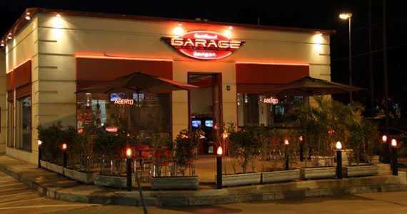 Garage Burger - Vila Prudente/bares/fotos/Garage-Burger-VP.jpg BaresSP